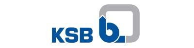 logo_ksb