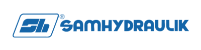samhydraulik