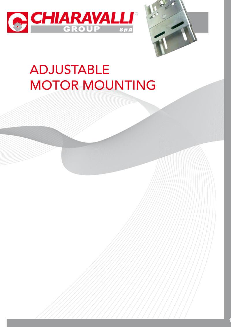 ADJUSTABLE_MOTOR_MOUNTING-1