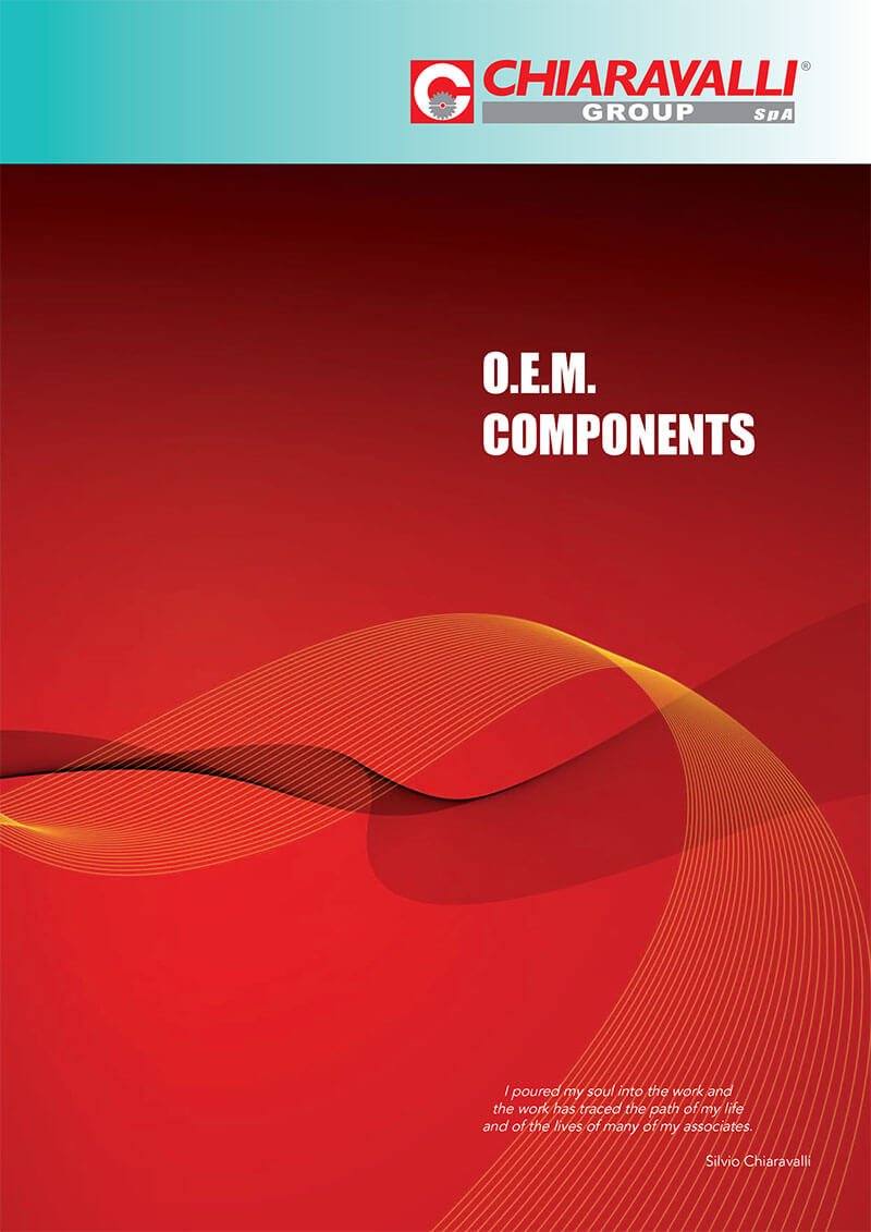 OEM_COMPONENTS-1