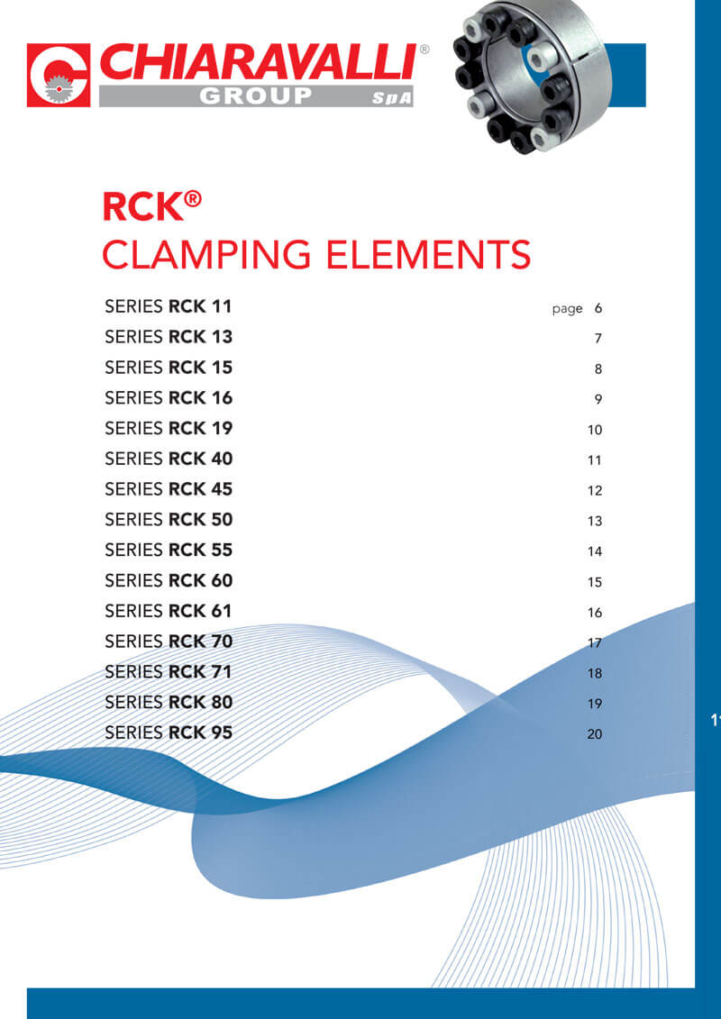 RCK_CLAMPING_ELEMENTS-1