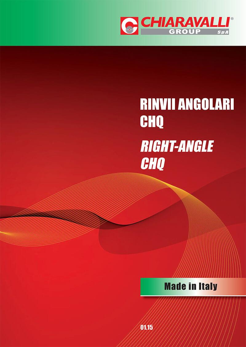 RIGHT_ANGLE_CHQ-1