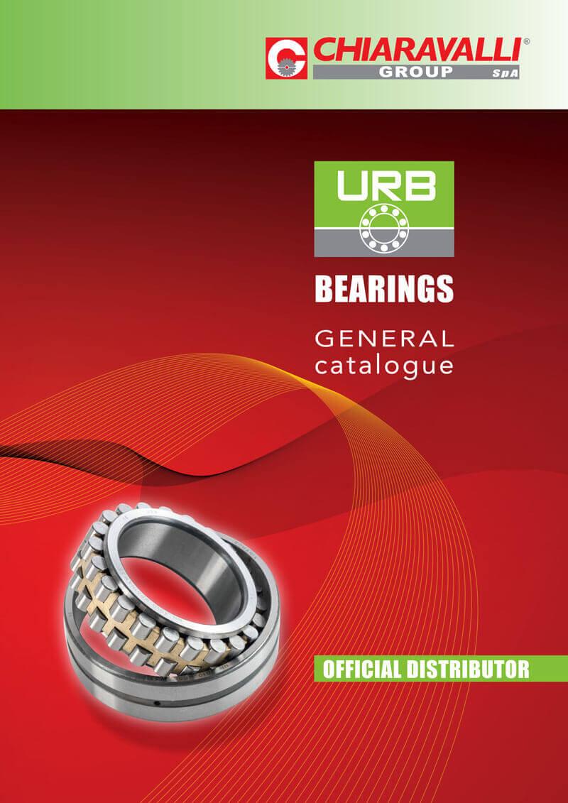 URB_BEARINGS-1
