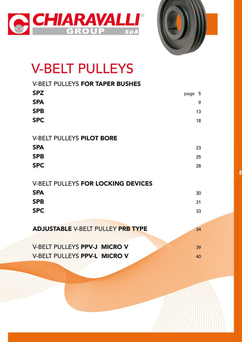 V-BELT_PULLEYS-1