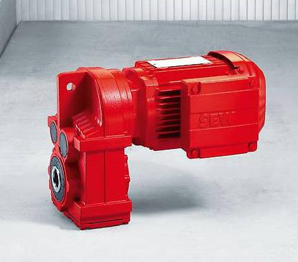 parallel_shaft_helical_gear_unit_gear_unit_800x450-2