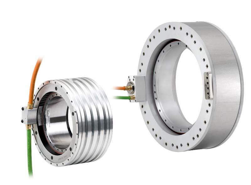 Convertidores siemens motores el ctricos siemens for Electric motor bearing lubrication