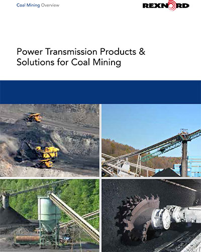 VM1-001_Power-Transmission-Products-and-Solutions-for-Coal-Mining_Brochure-1