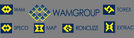 logowamgroup_en