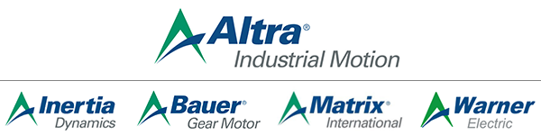 altra_industrial_group_logo