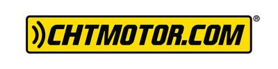 chtmotors.com_global-01