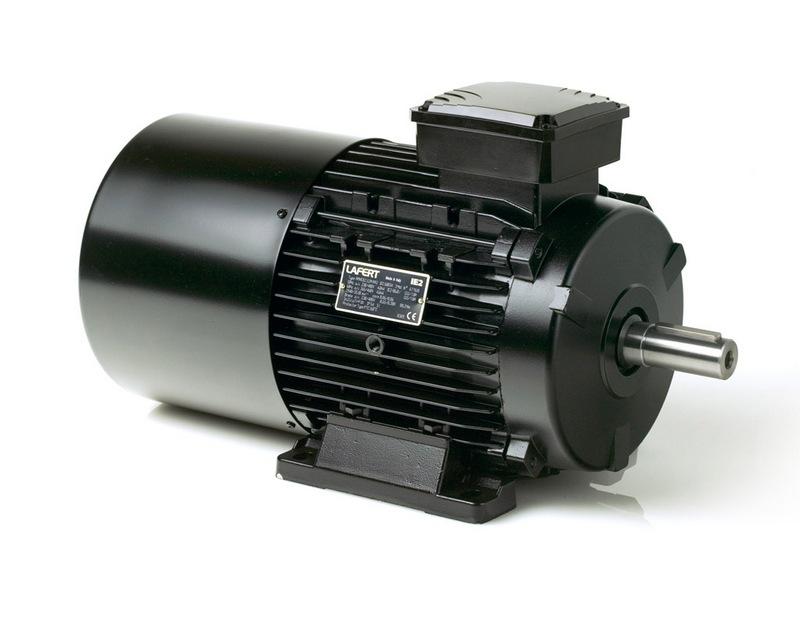 lafert-motor-1