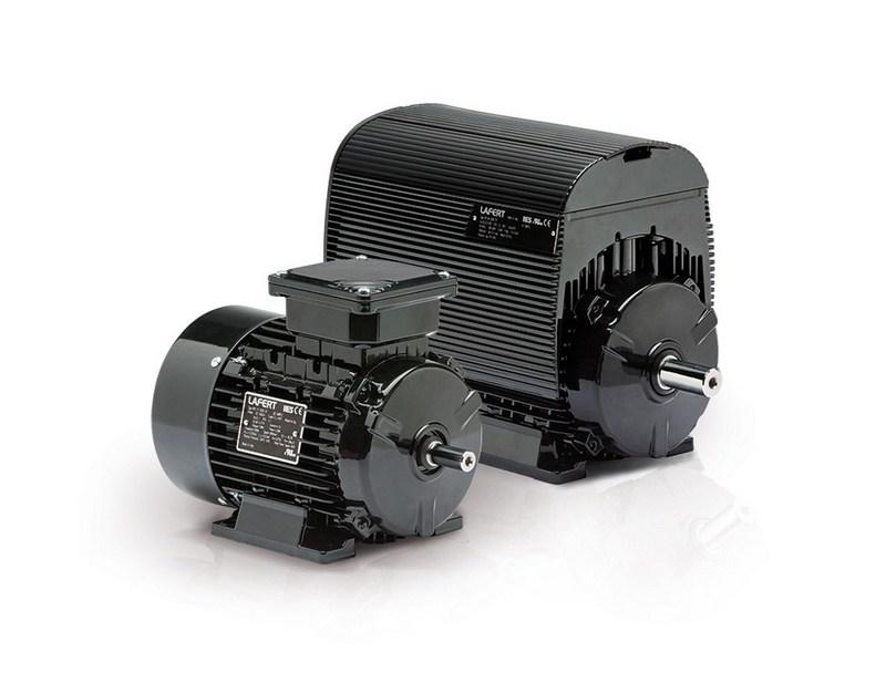 lafert-motor-13