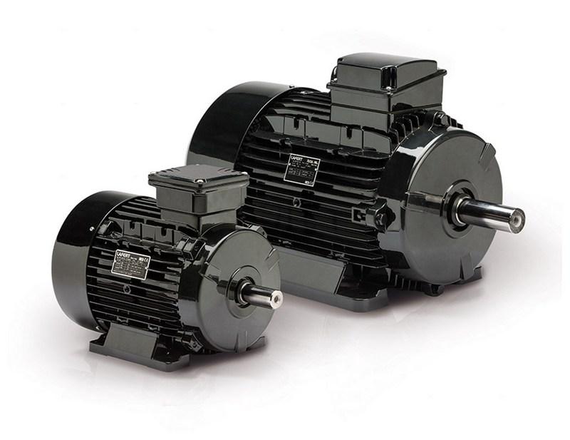 lafert-motor-7