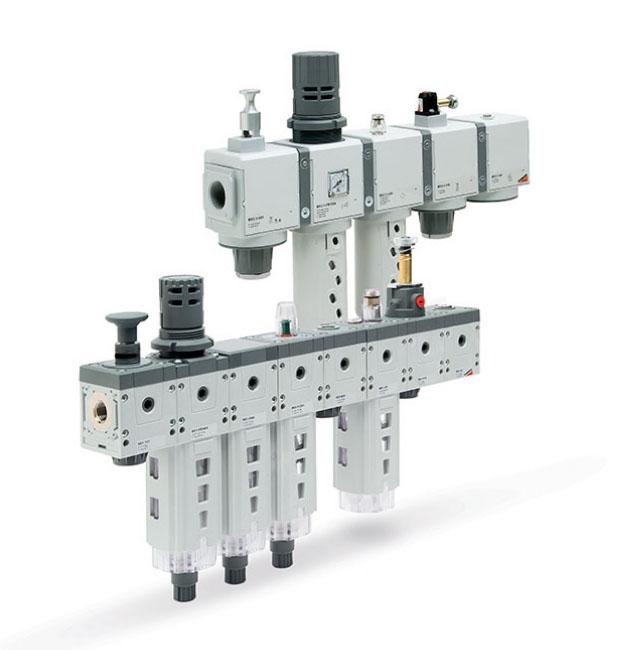 camozzi-automation-pneumatics-5_0