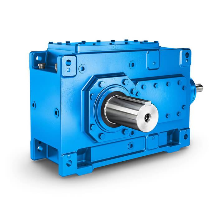 flender-helical-gear-units