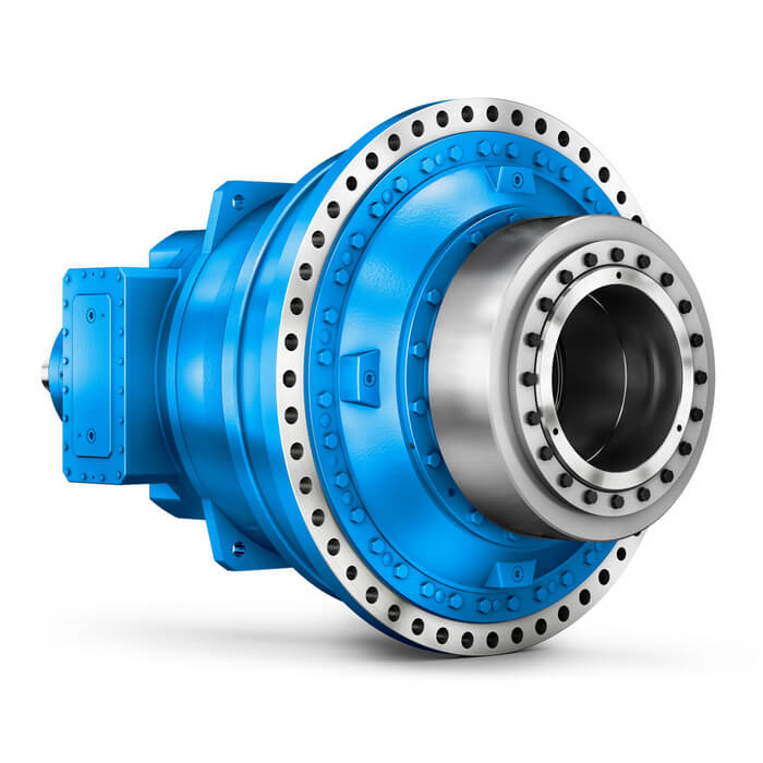 flender-planetary-gear-units-3