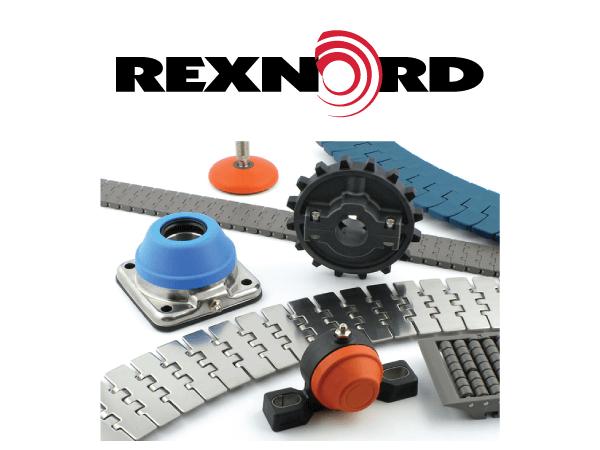rexnord-tab1