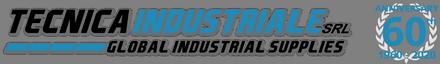 Tecnica Industriale Srl